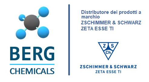 distributori-prodotti-chimici-zs